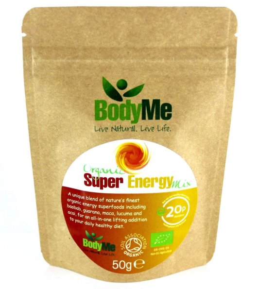 Super_Energy_Mix_-_50g