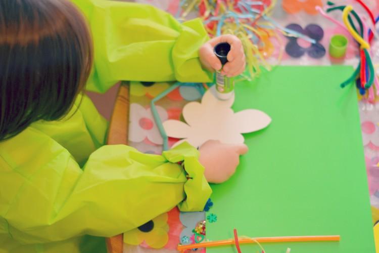 Little loves craft