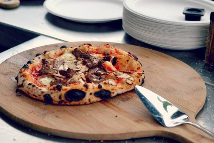 the rustic crust mobile pizza