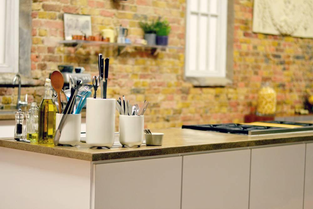 saturday kitchen