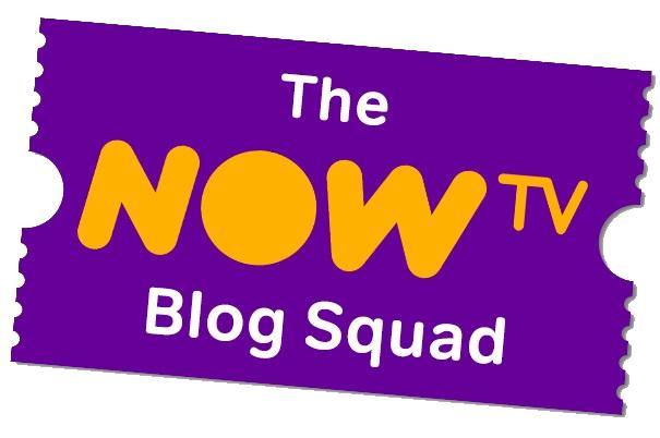 now tv blog squad