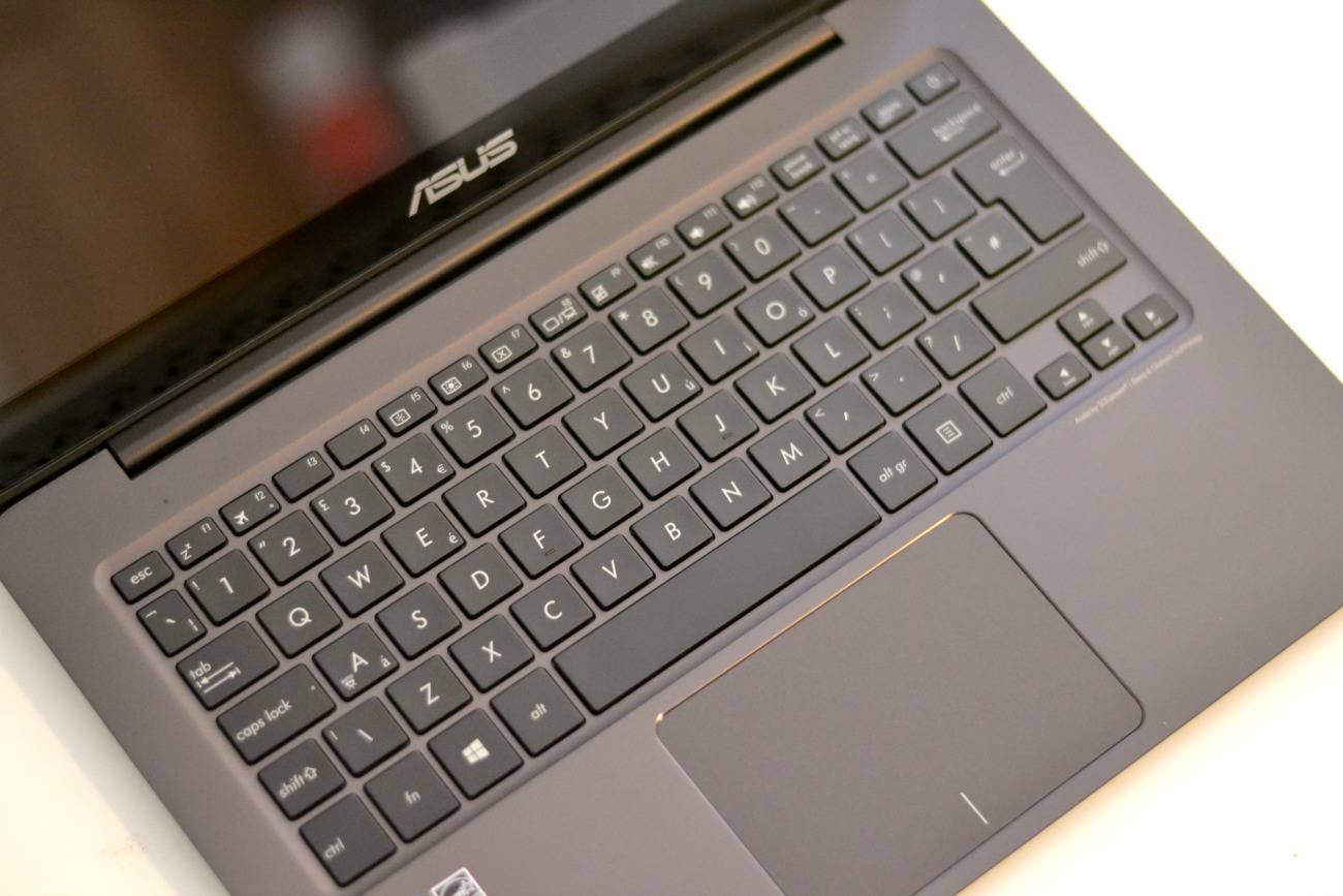 asus_zenbook_review