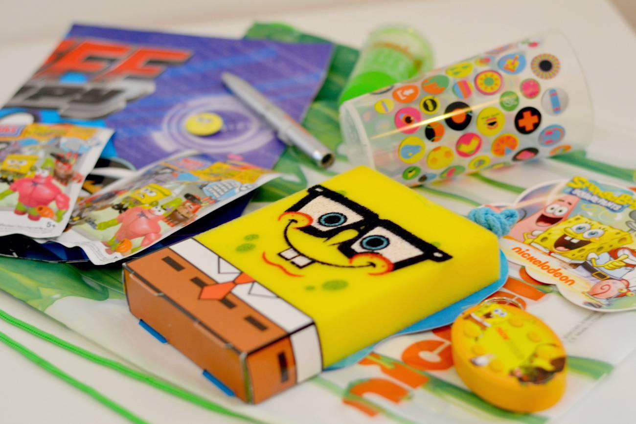 spongebob_squarepants