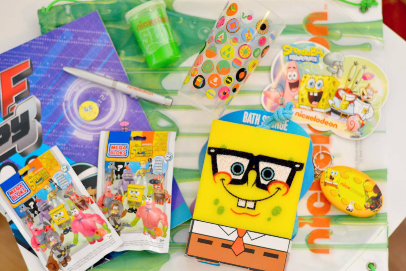 spongebob_squarepants_now_tv