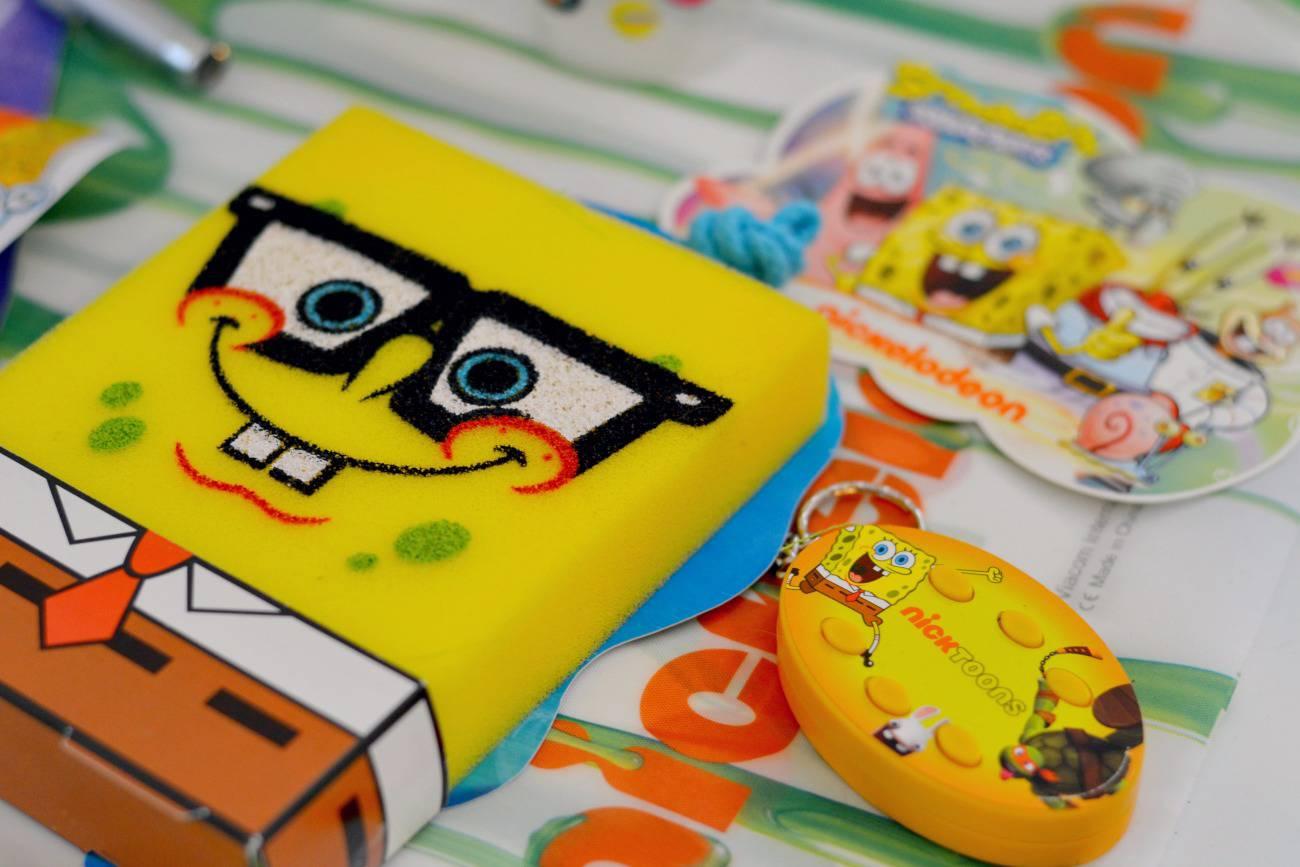 spongebob_squarepants_nowtv