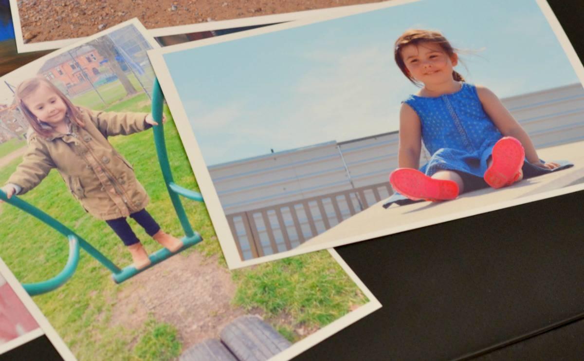 hp printer review prints