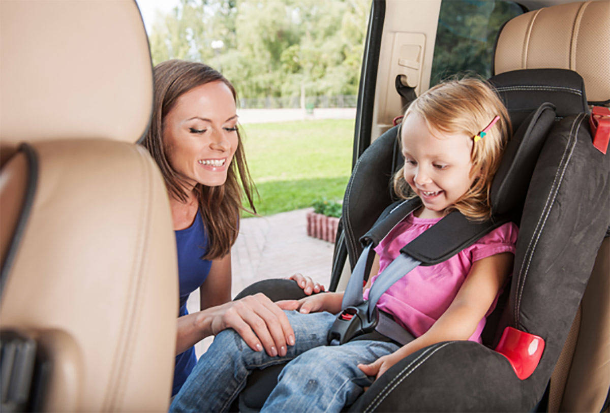 carseat-safety1