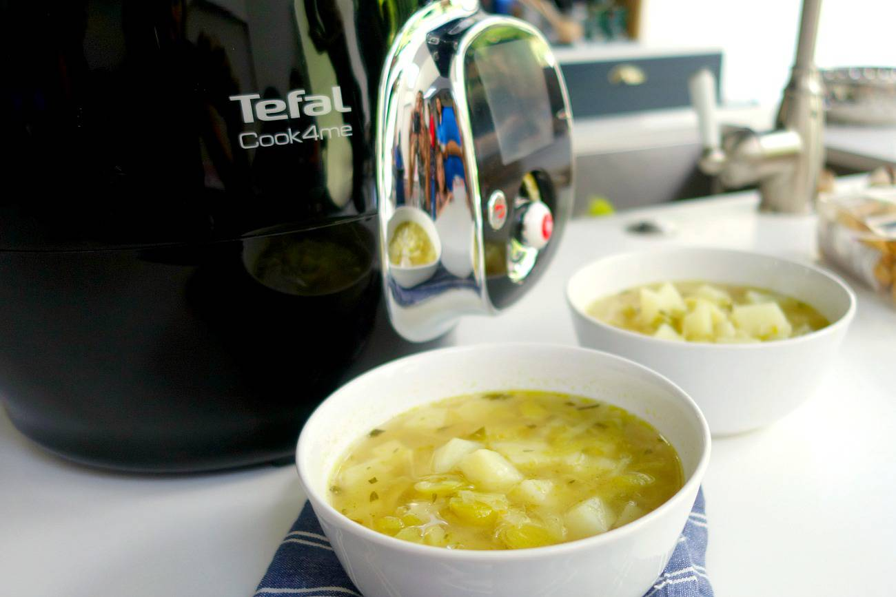 leek_and_potato_soup_cook4me
