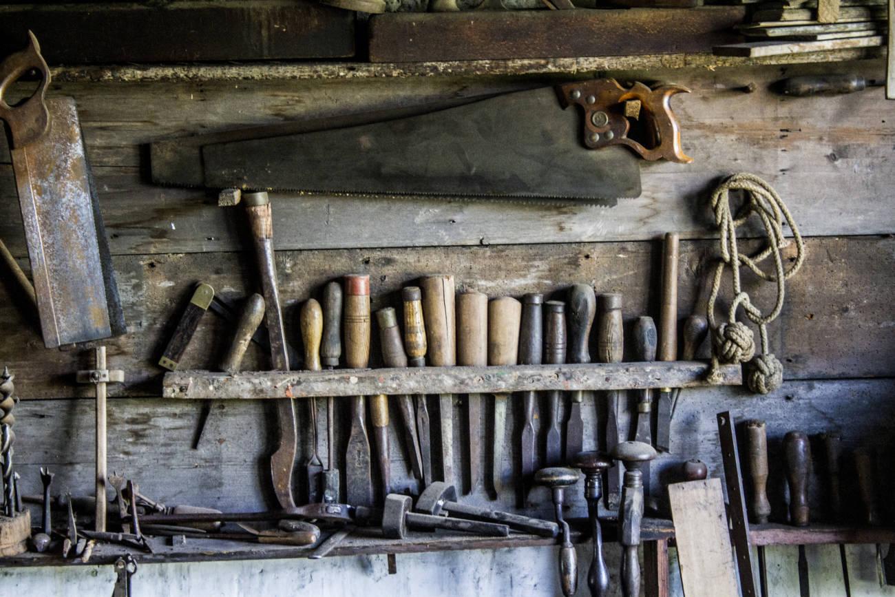 tools-unsplash