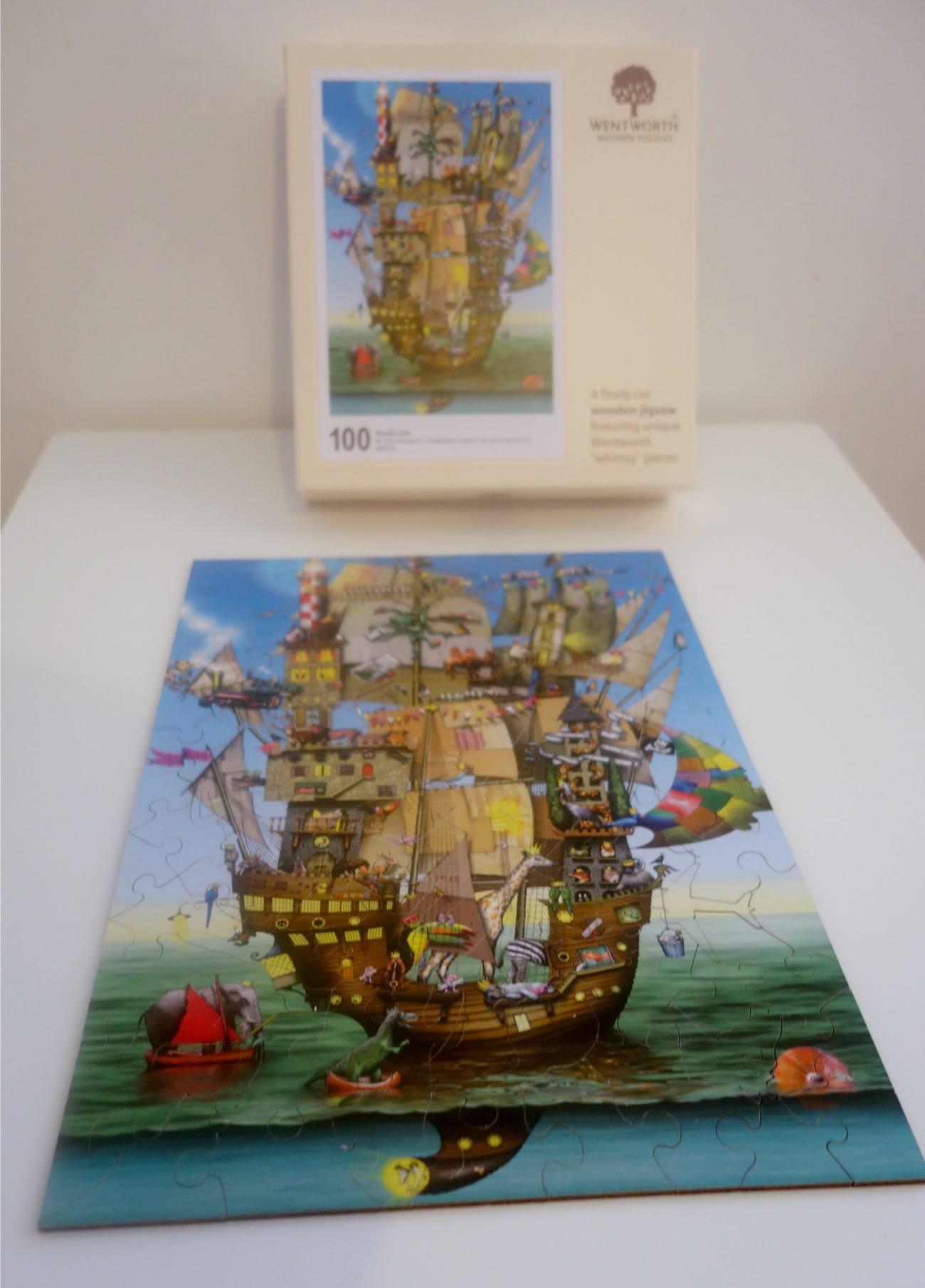 norahs-ark-puzzle