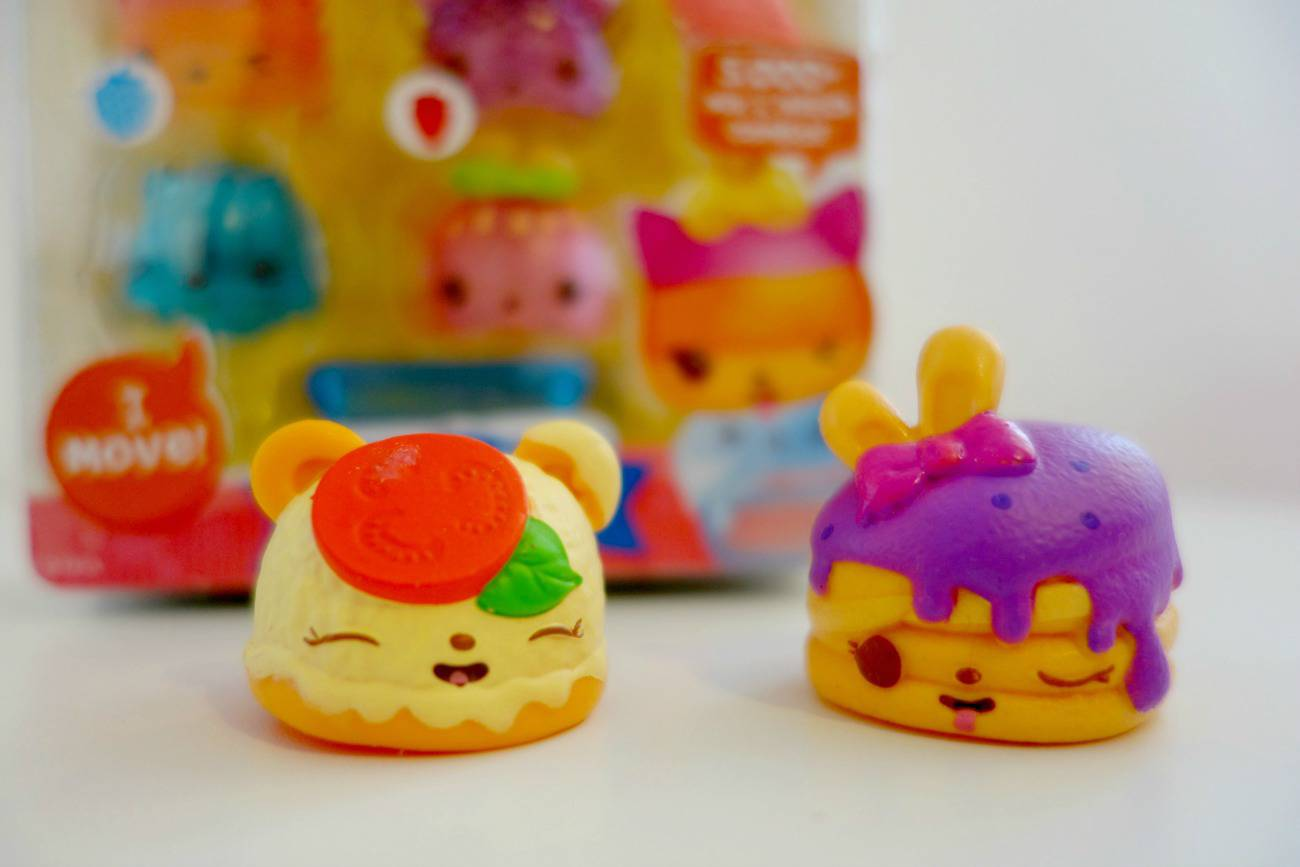 num noms review