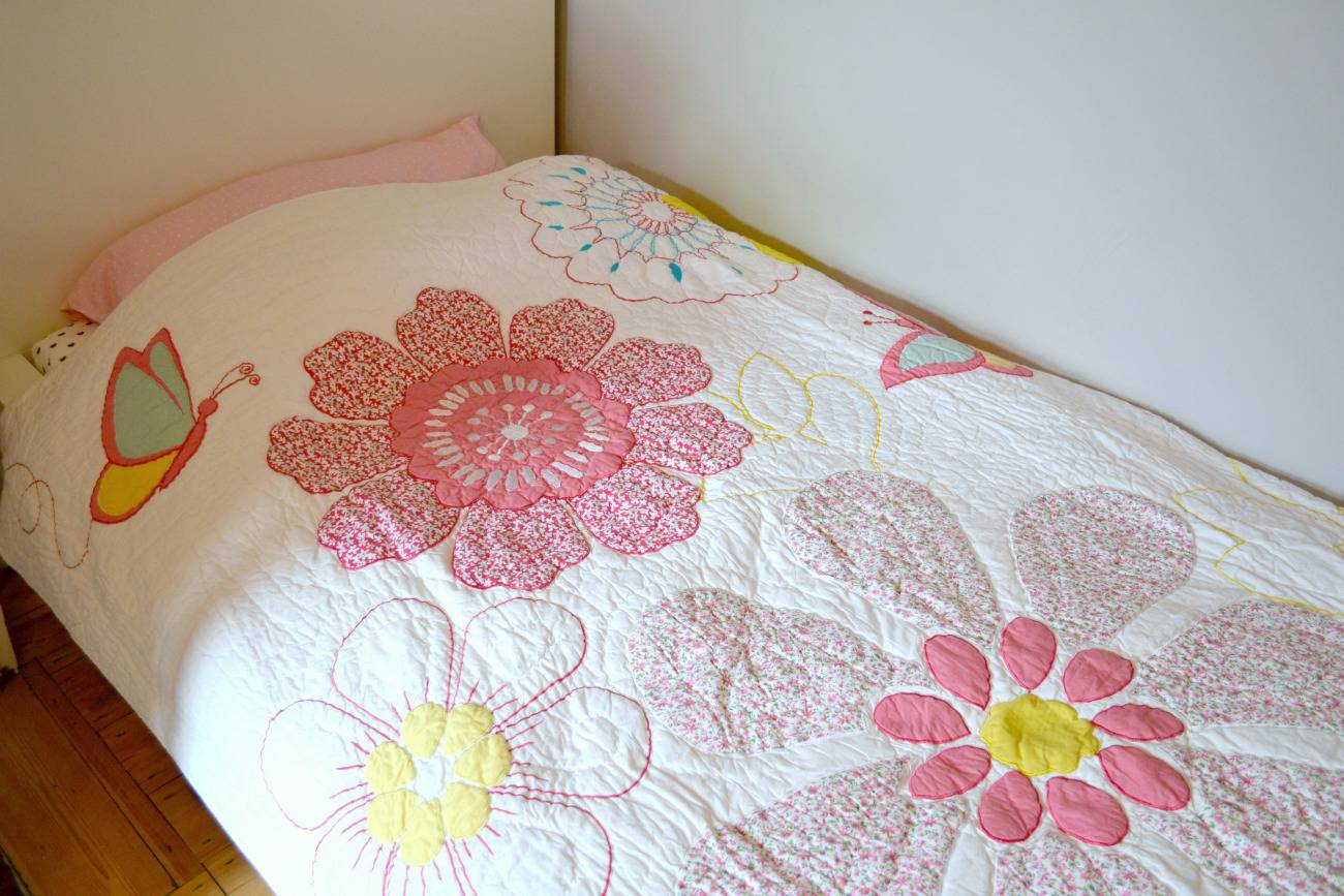 daisy-floral-quilt