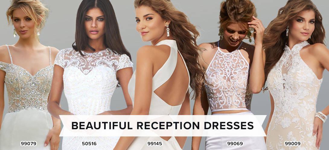pchs-reception-dresses