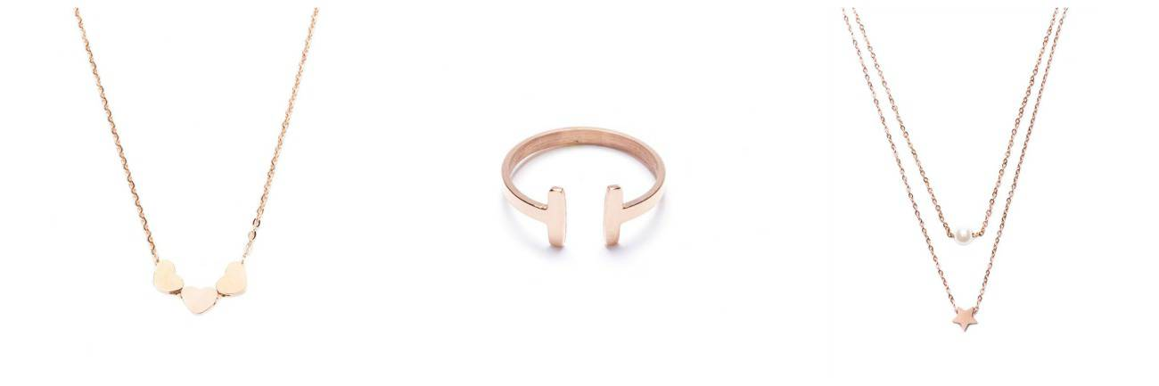 happiness-boutique-rose-gold-jewellery