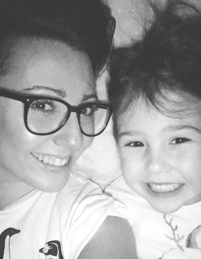 10 Reasons Why I'm Totally Rocking Motherhood
