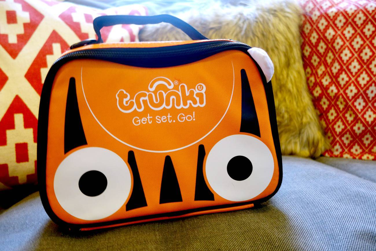 trunki-tipu-lunch-bag