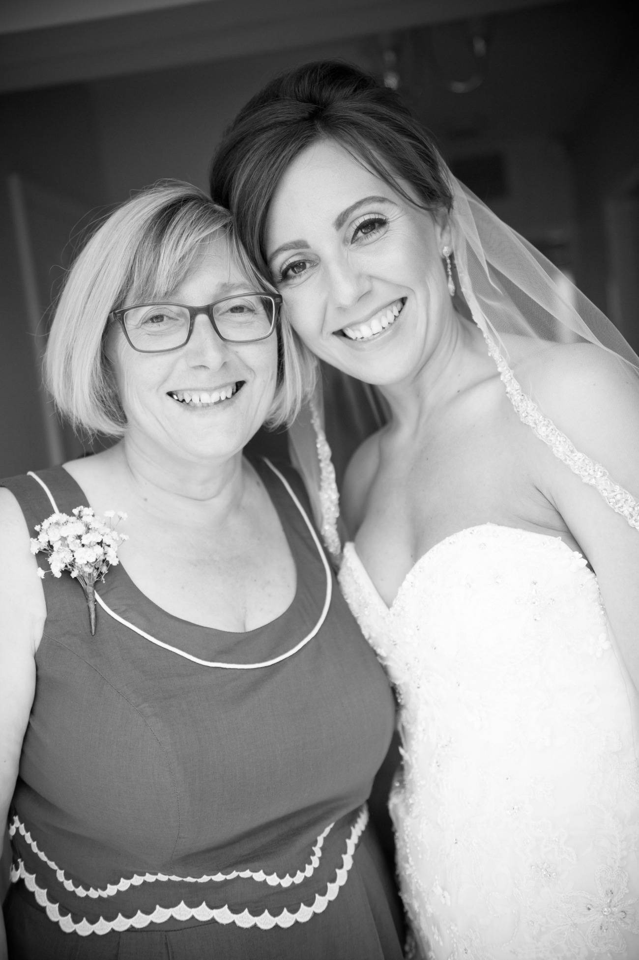 My Mum in a Million | Mother's Day with Nectar and Photobox
