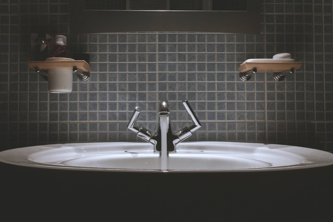5 Summer Plumbing Problems.. and How to Fix Them