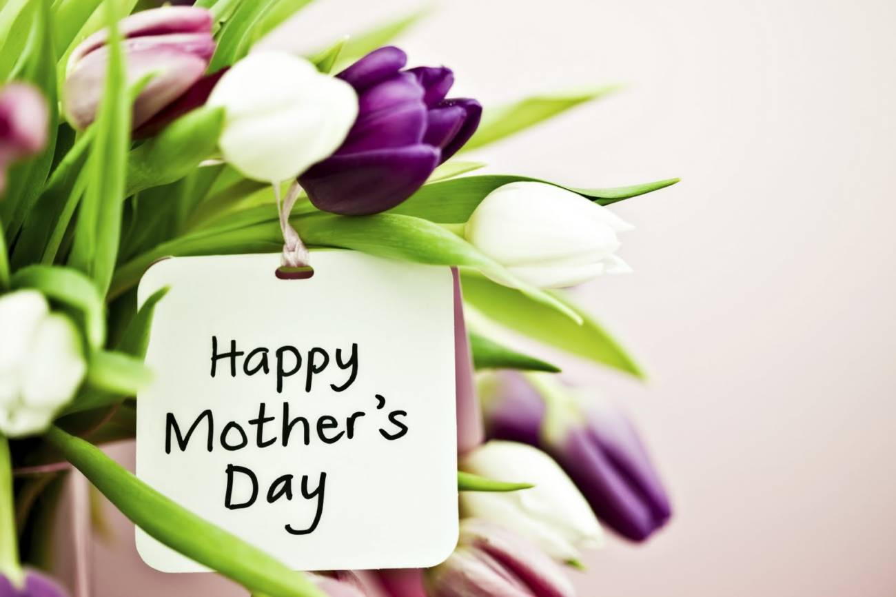 Top Tips For Saving Money On Mother's Day Flowers